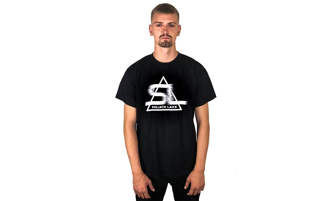 Shirt SL bk 1