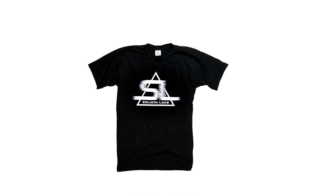 Shirt SL bk 1_2