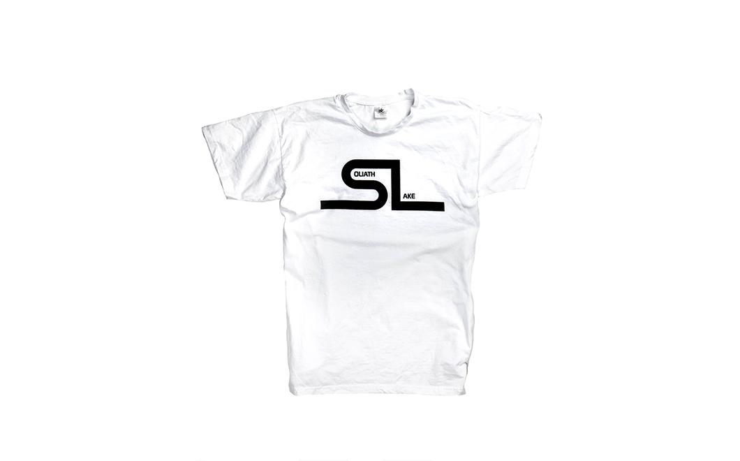 Shirt SL w 1_1